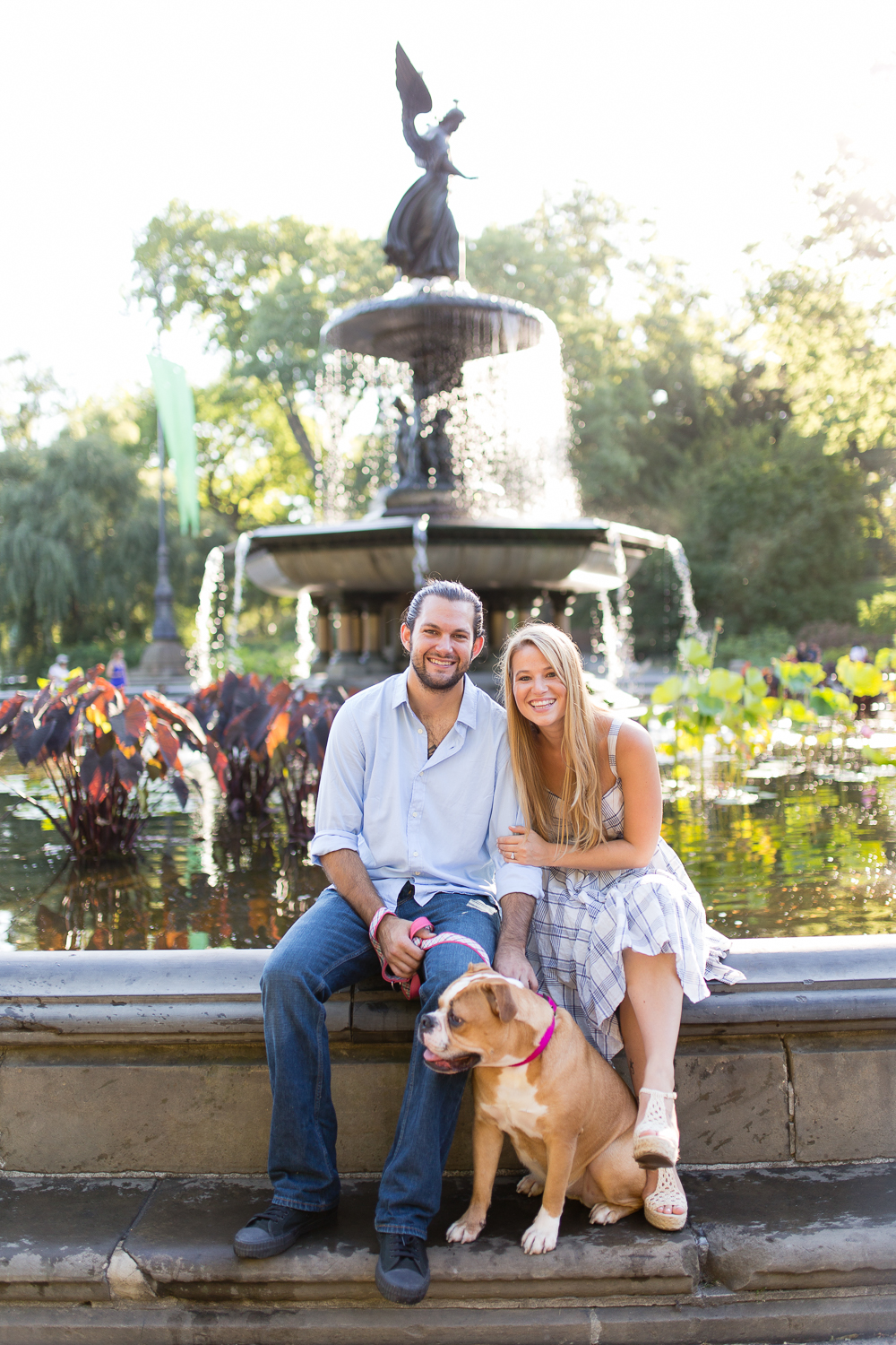 nyc-central-park-bethesda-fountain-engagement-session-3.jpg