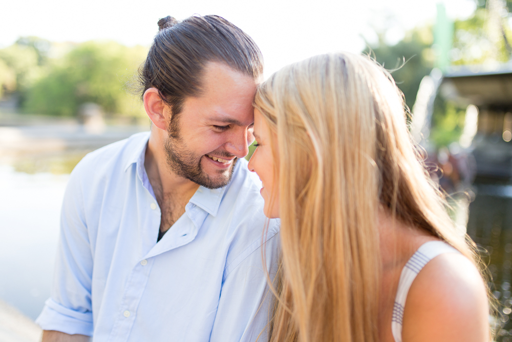 nyc-central-park-bethesda-fountain-engagement-session-4.jpg