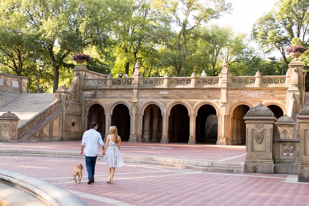 nyc-central-park-bethesda-fountain-engagement-session-5.jpg