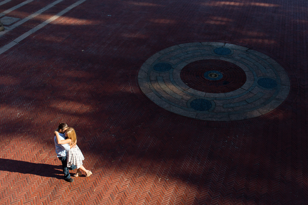 nyc-central-park-bethesda-fountain-engagement-session-6.jpg