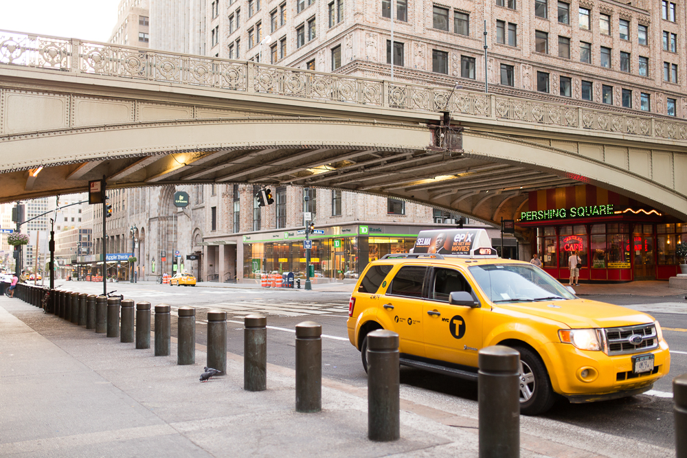 nyc-destination-engagement-photographer-2.jpg