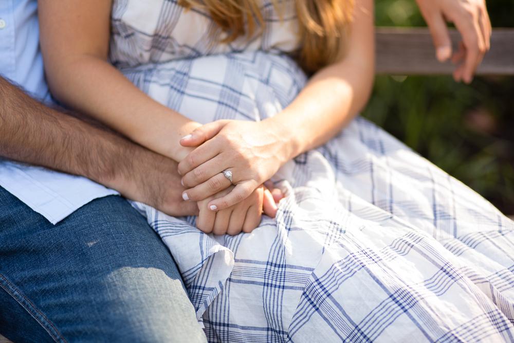nyc-washington-square-casual-summer- engagement-session-8.jpg