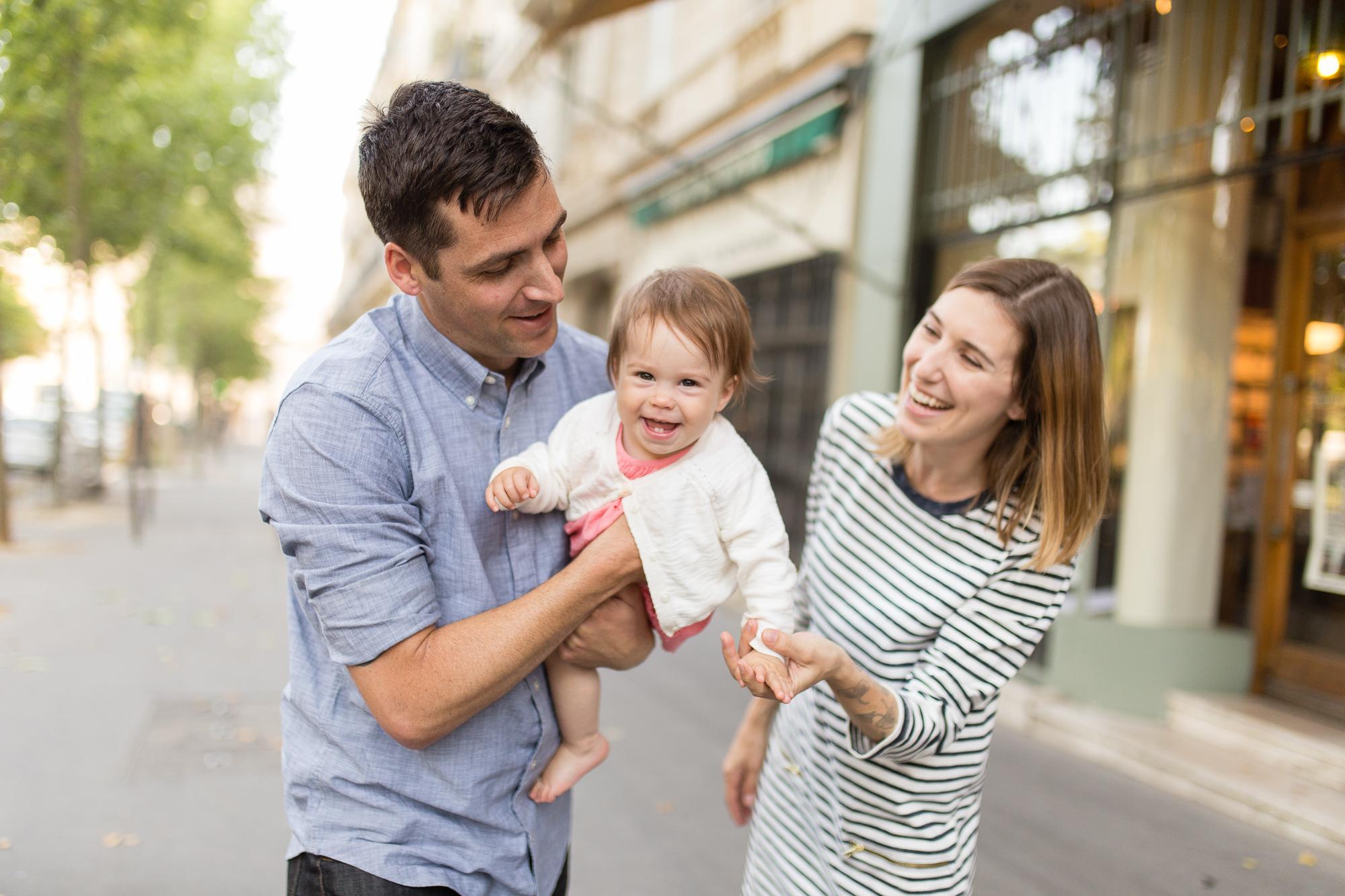 paris-europe-lifestyle-family-photographer-8.jpg