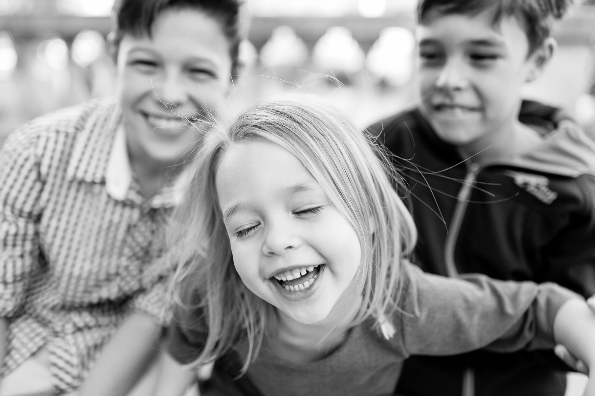 paris-europe-lifestyle-family-photographer-29.jpg