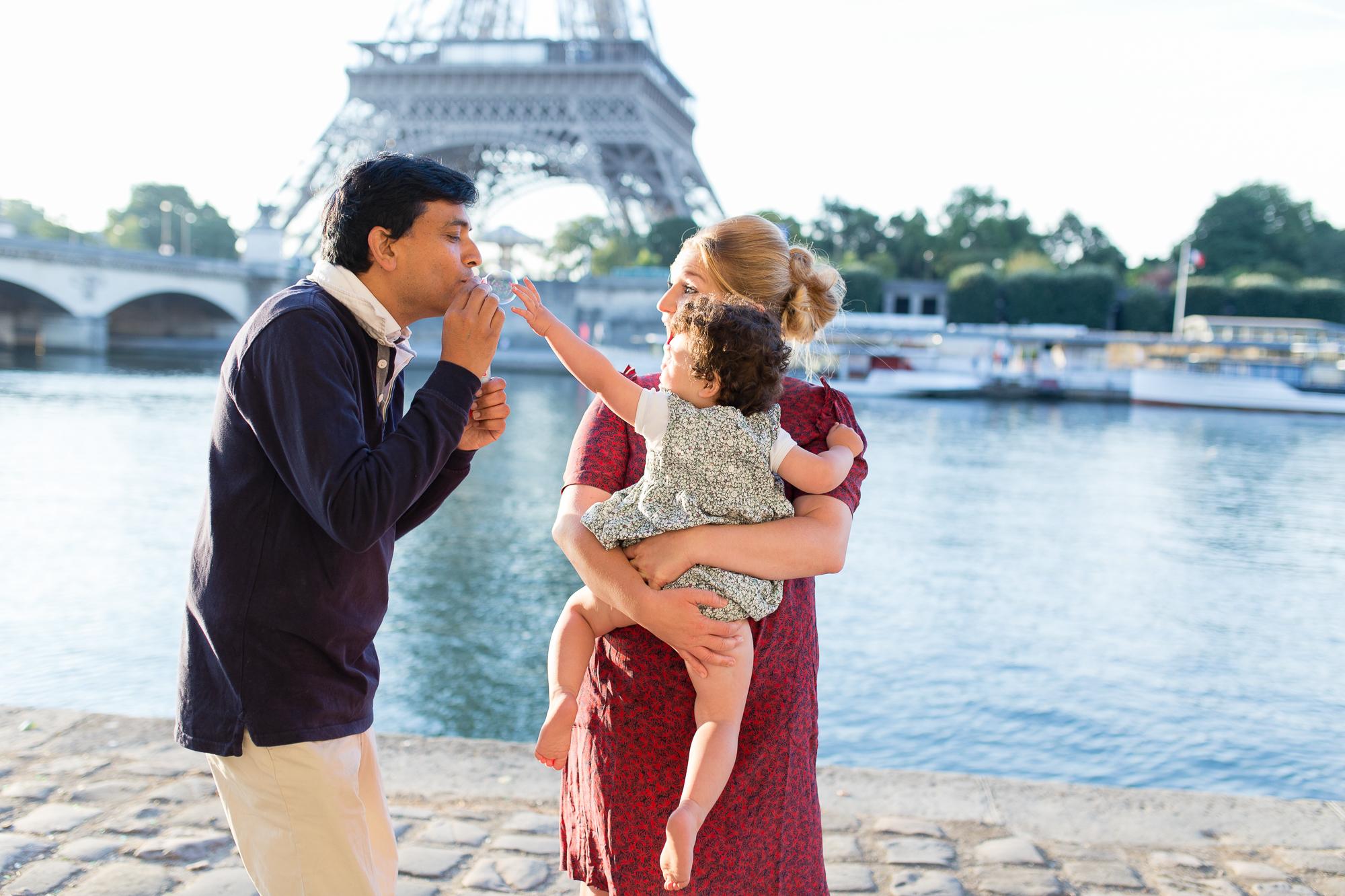 travel-vacation-photographer-europe-paris-bordeaux-2.jpg