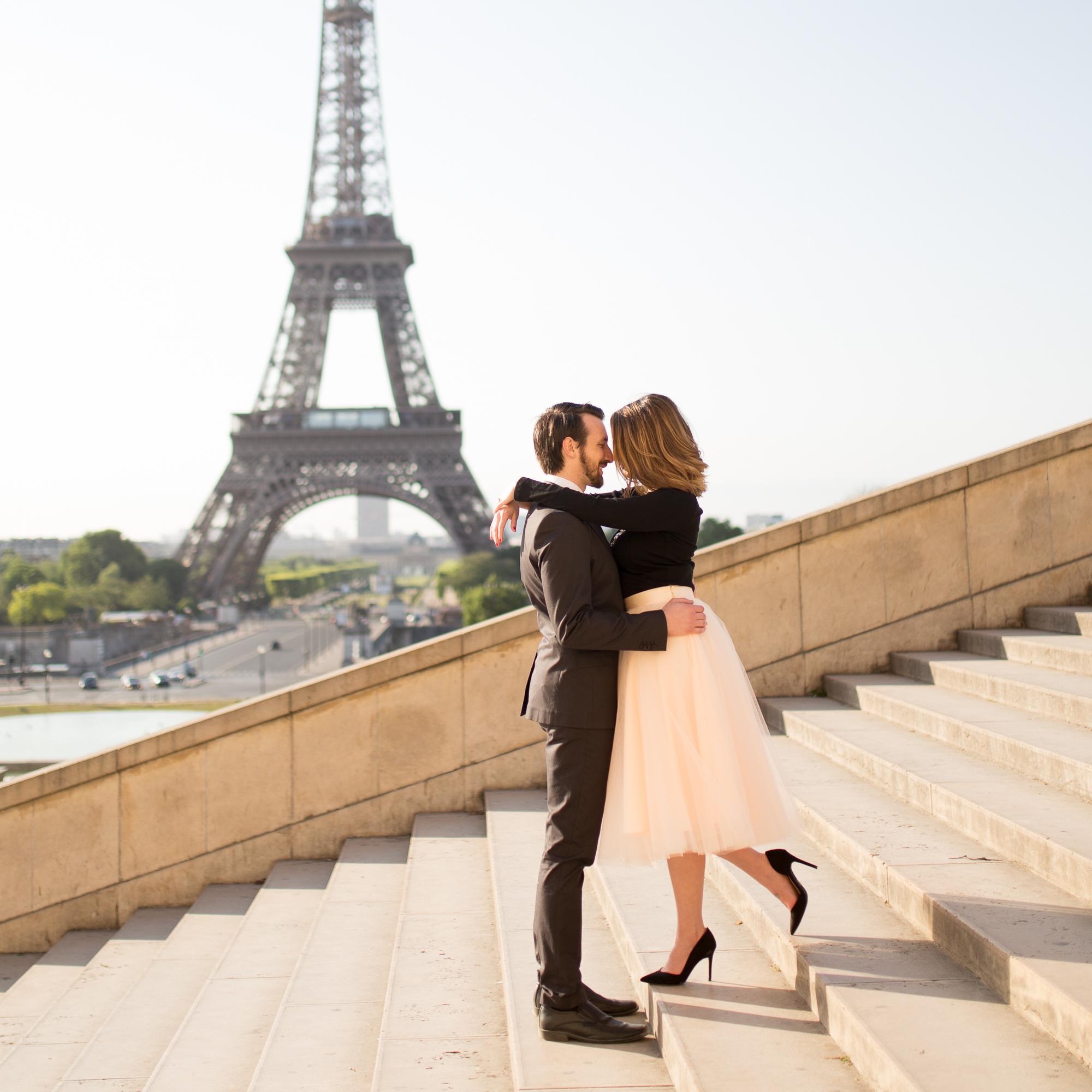 travel-vacation-photographer-europe-paris-bordeaux-3.jpg