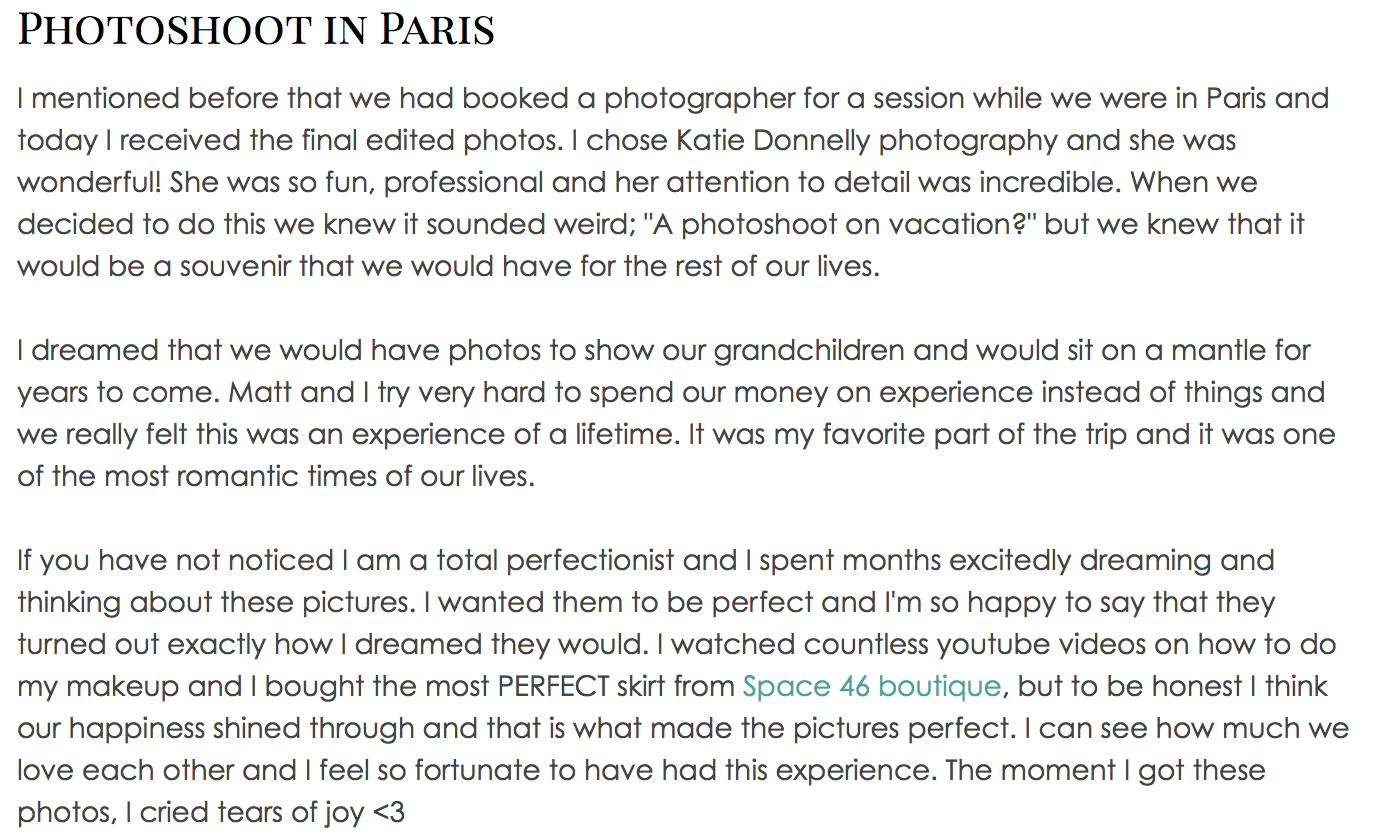 vacation-photo-shoot-in-paris-katie-donnelly-photographyreview