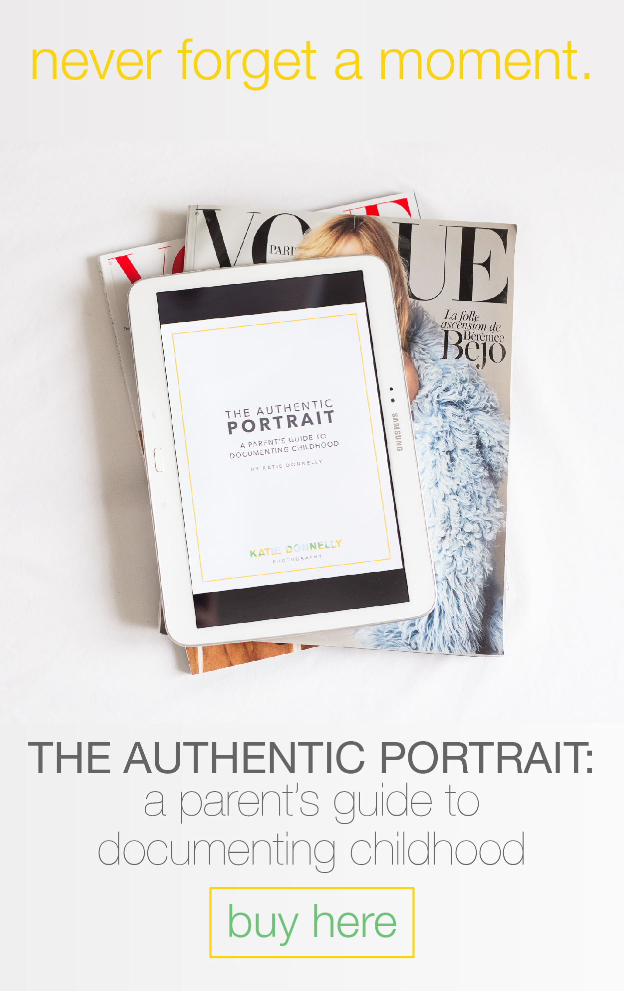 the-authentic-portrait-learn-photography-basic-tips-for-more-likes