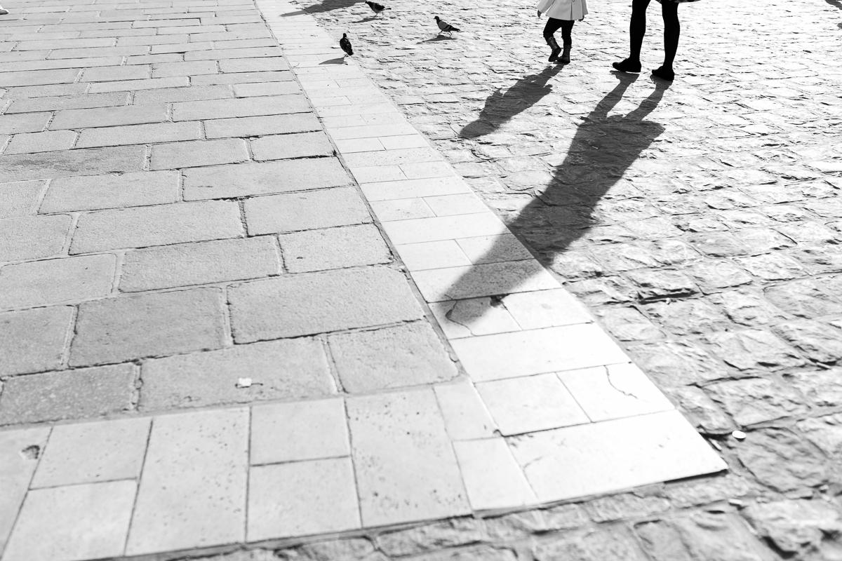 paris-eiffel-towel-notre-dame-family-photographer_010.jpg