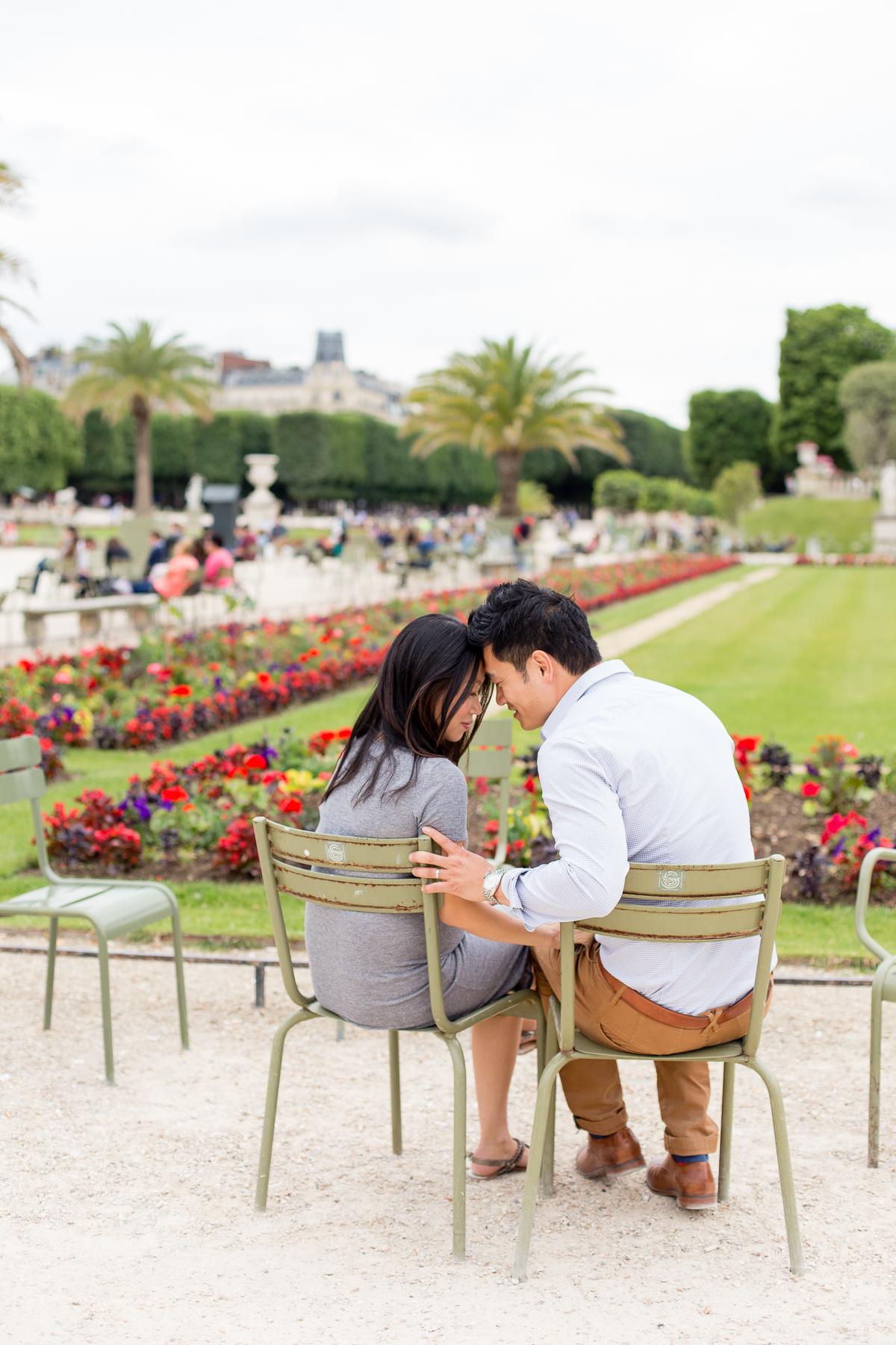 destination-maternity-photographer-paris_012.jpg