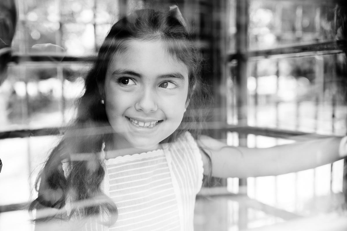mother-daughter-photos-london-photographer-kensington_010.jpg