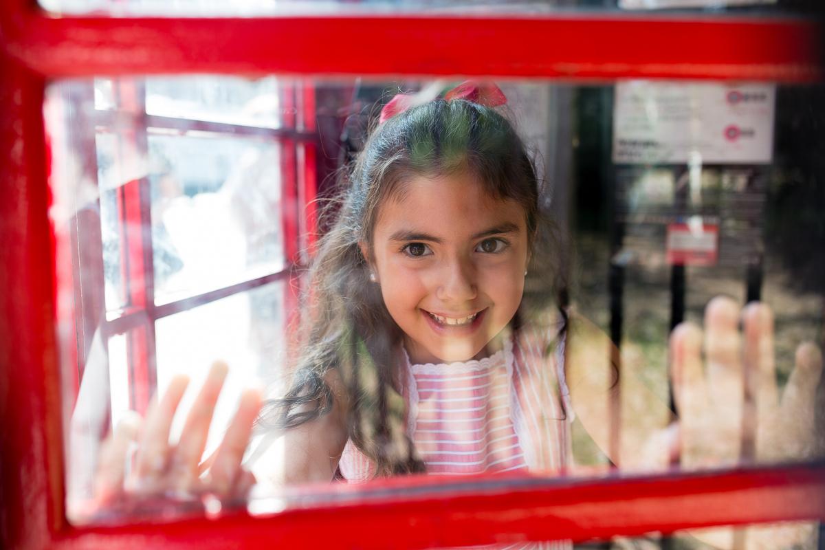 mother-daughter-photos-london-photographer-kensington_009.jpg