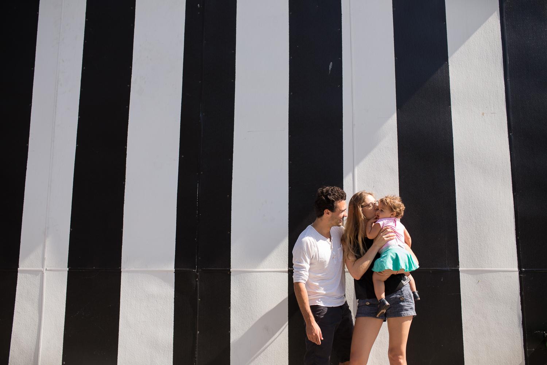 family-photographer-park-slope-brooklyn-photo-shoot-13.jpg