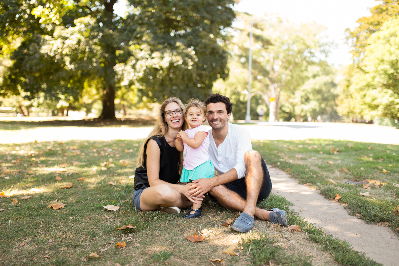 family-photographer-park-slope-brooklyn-photo-shoot-16.jpg