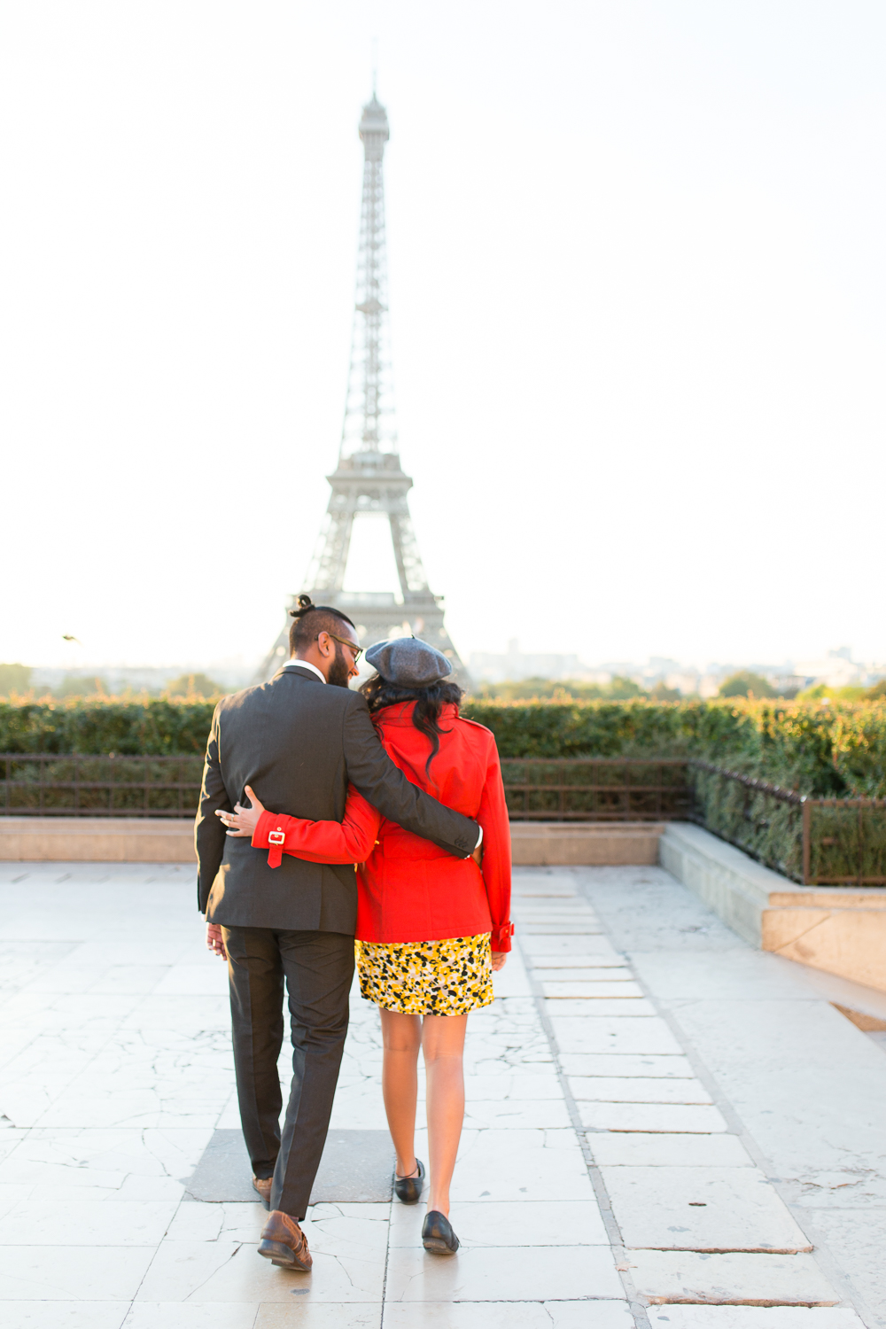 fall-outdoor-engagement-couples-photo-session-paris-photographer_001.jpg