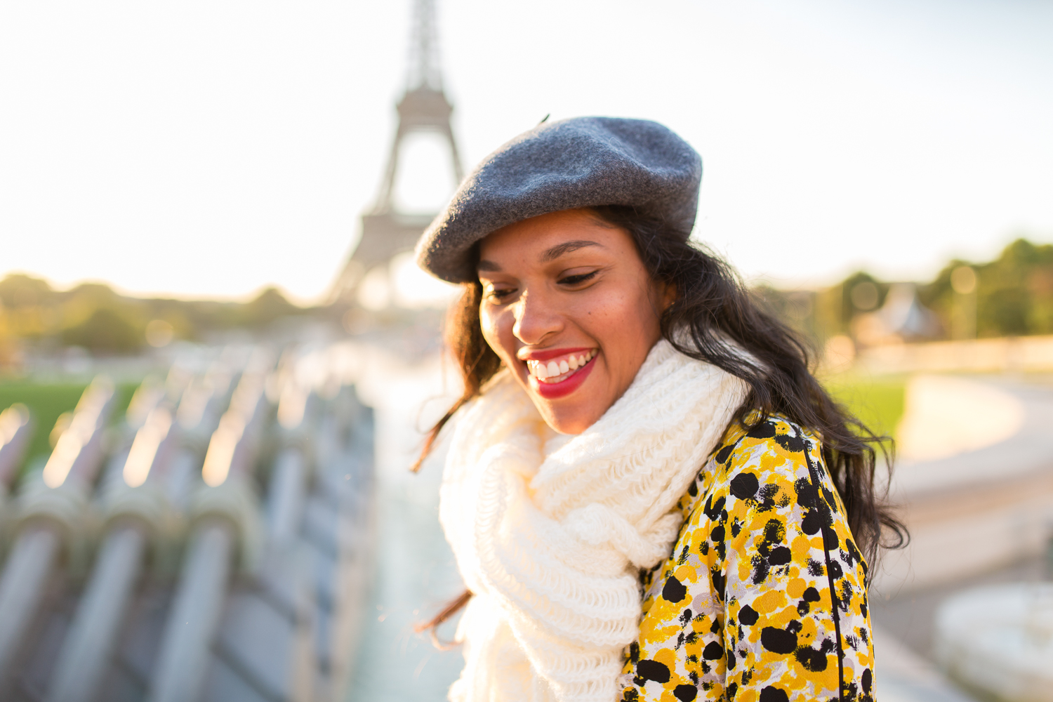 fall-outdoor-engagement-couples-photo-session-paris-photographer_003.jpg