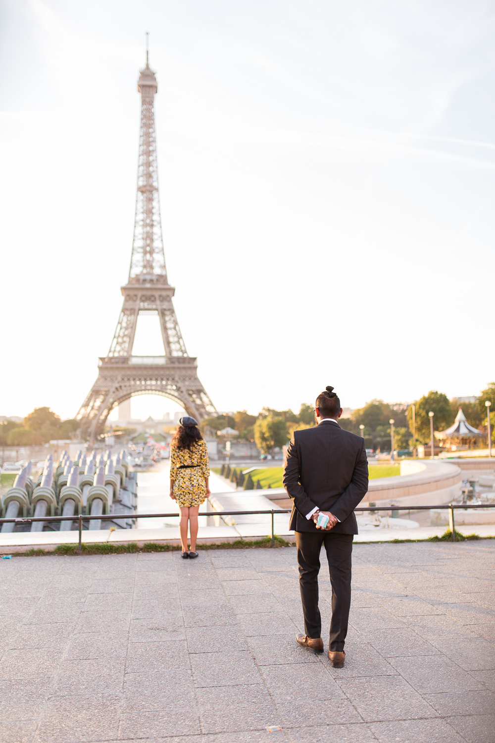 fall-outdoor-engagement-couples-photo-session-paris-photographer_004.jpg