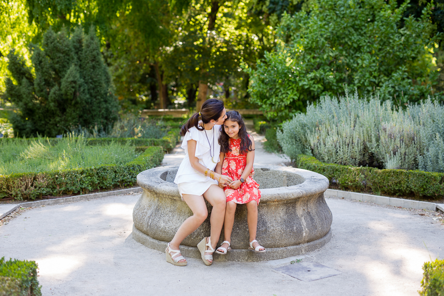 real-jardin-botánico-madrid-mother-daughter-photo-session_002.jpg