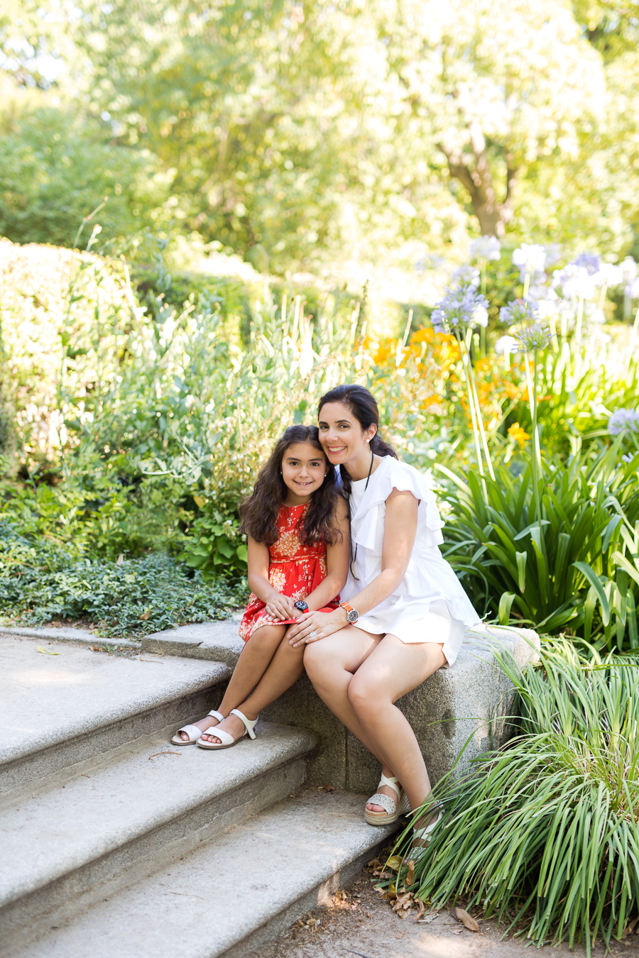 real-jardin-botánico-madrid-mother-daughter-photo-session_001.jpg