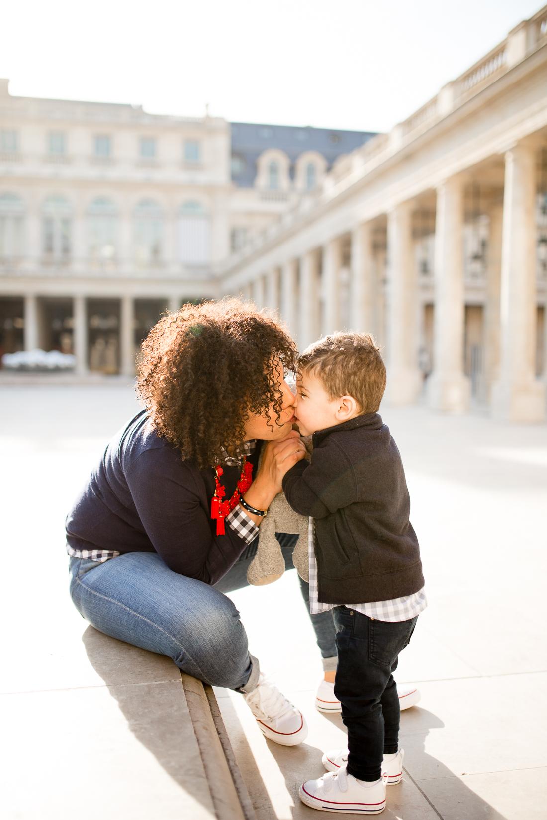 mother son family portraits Paris palais Royal_022.jpg