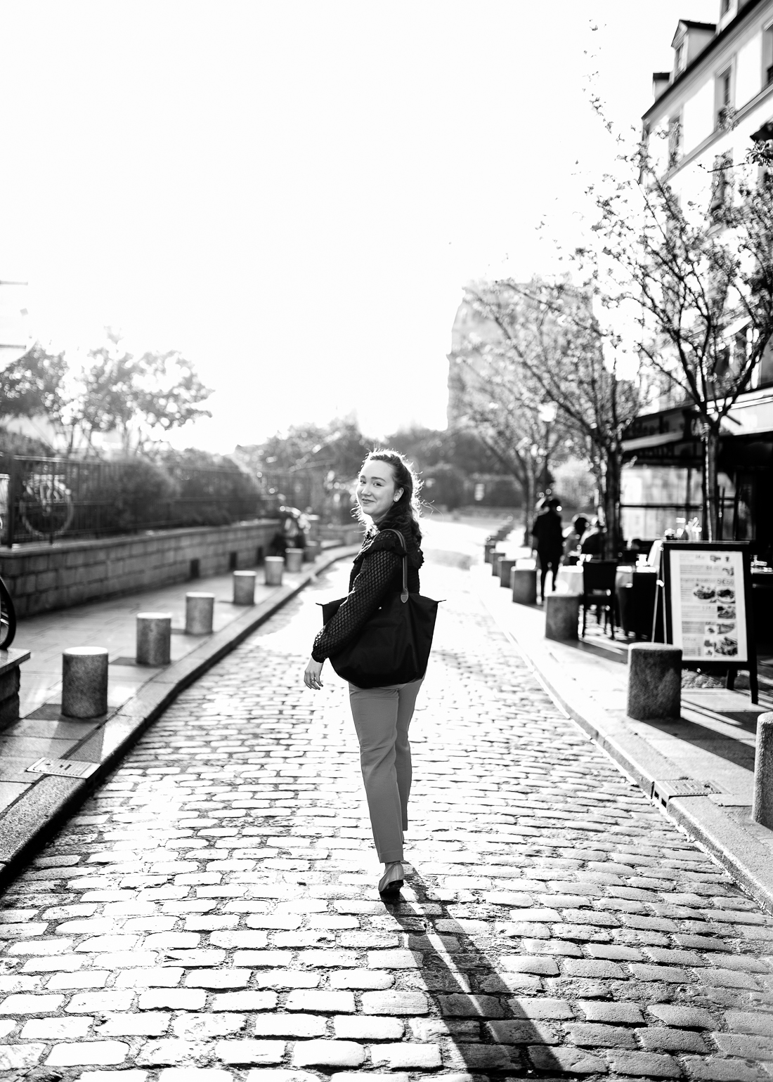paris-portrait-photographer-katie-donnelly-ile-saint-louis-pont-neuf_012.jpg
