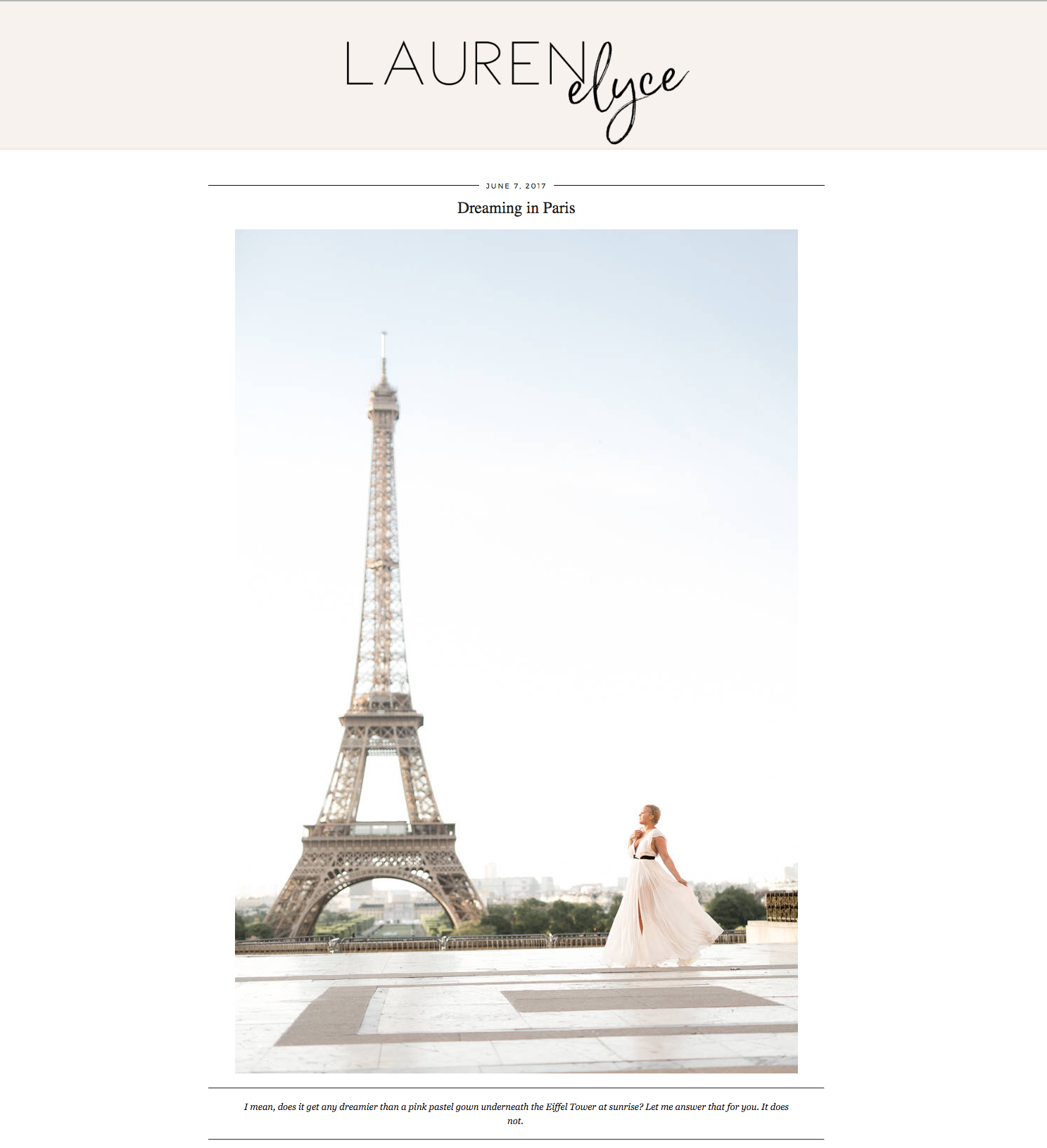 paris-photographer-working-with-bloggers