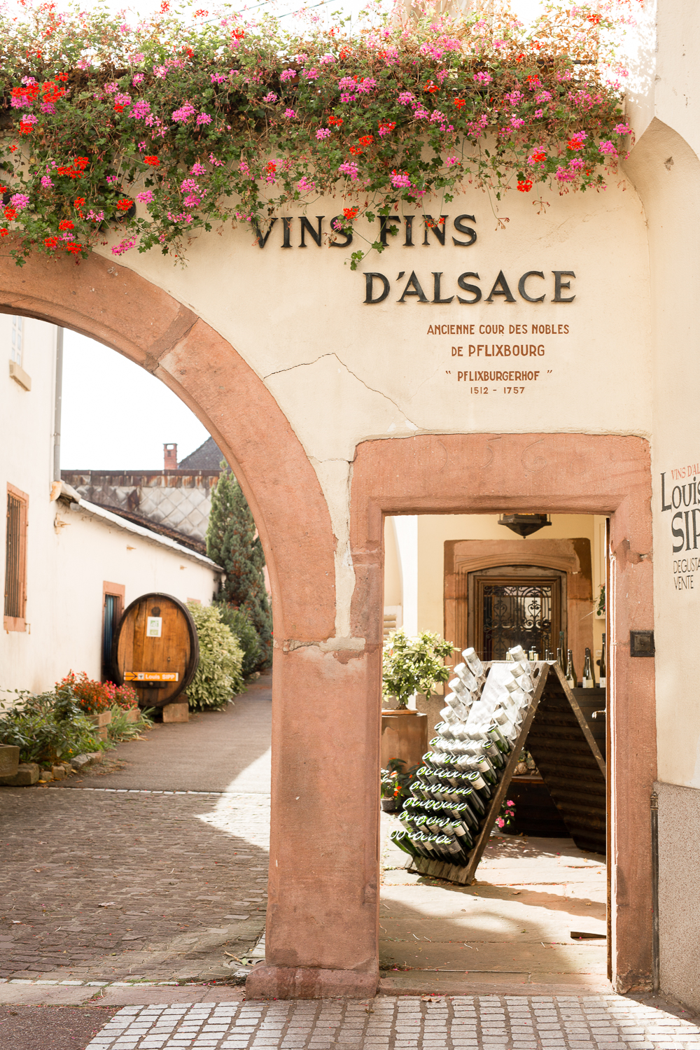 weekend-in-alsace-Ribeauvillé-best-place-to-visit-france-2.jpg