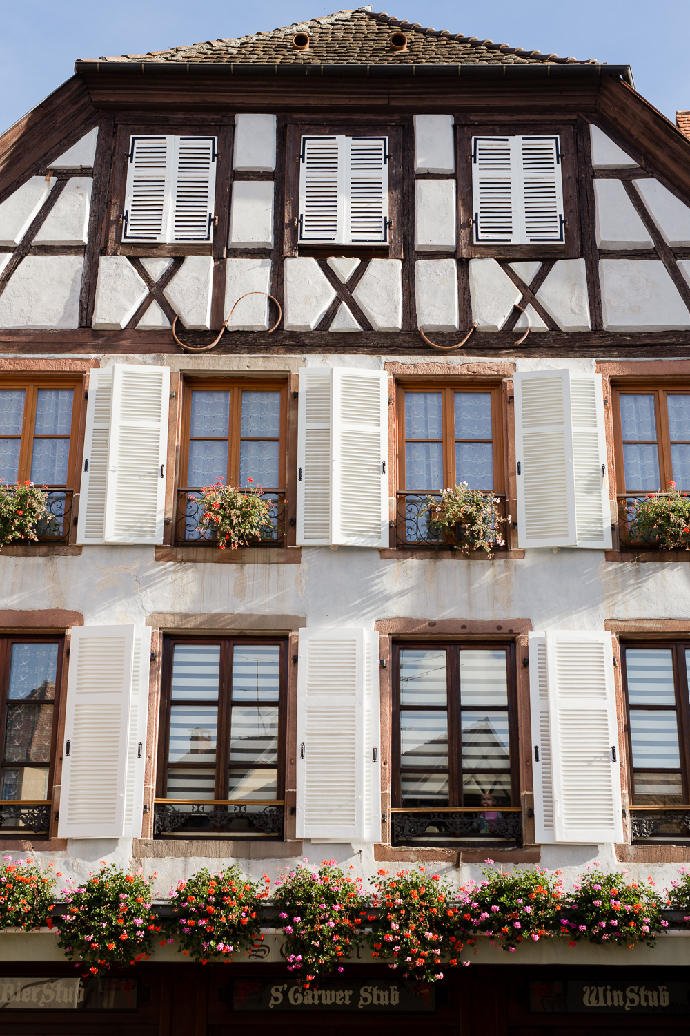 weekend-in-alsace-Ribeauvillé-best-place-to-visit-france-4.jpg
