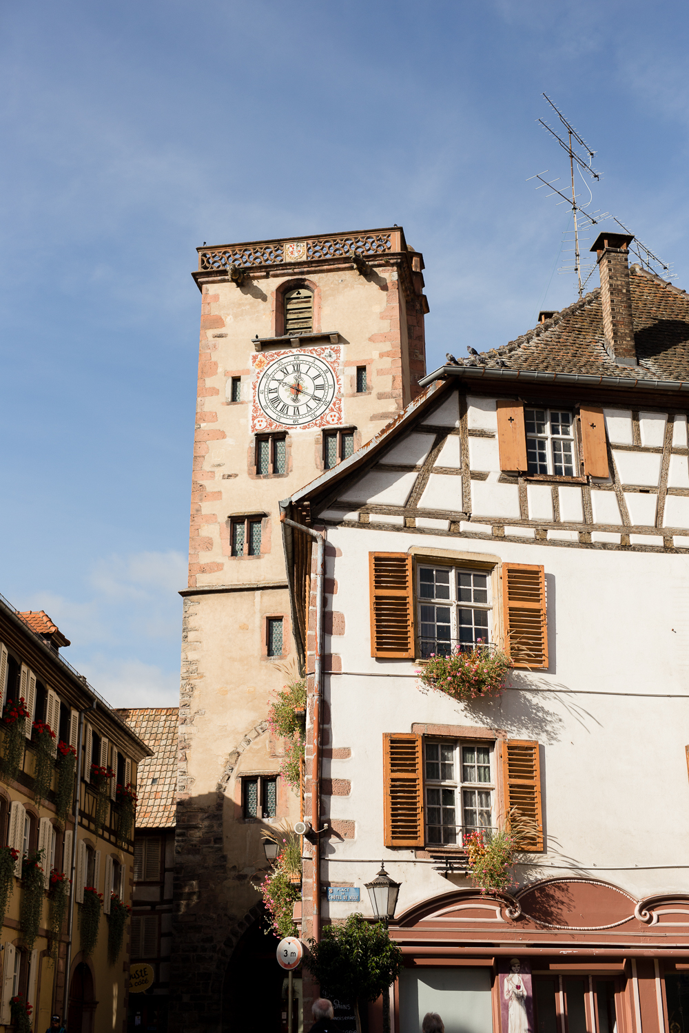 weekend-in-alsace-Ribeauvillé-best-place-to-visit-france-6.jpg