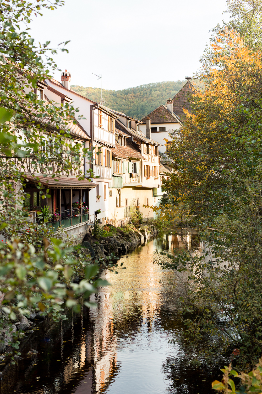 weekend-in-alsace-Kaysersberg-best-place-to-visit-france-9.jpg