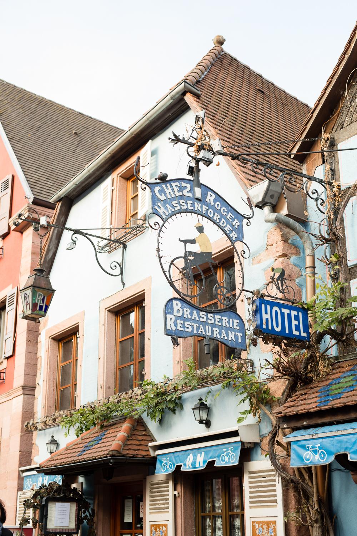 weekend-in-alsace-Kaysersberg-best-place-to-visit-france-11.jpg