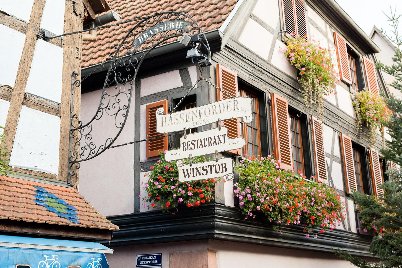 weekend-in-alsace-Kaysersberg-best-place-to-visit-france-12.jpg