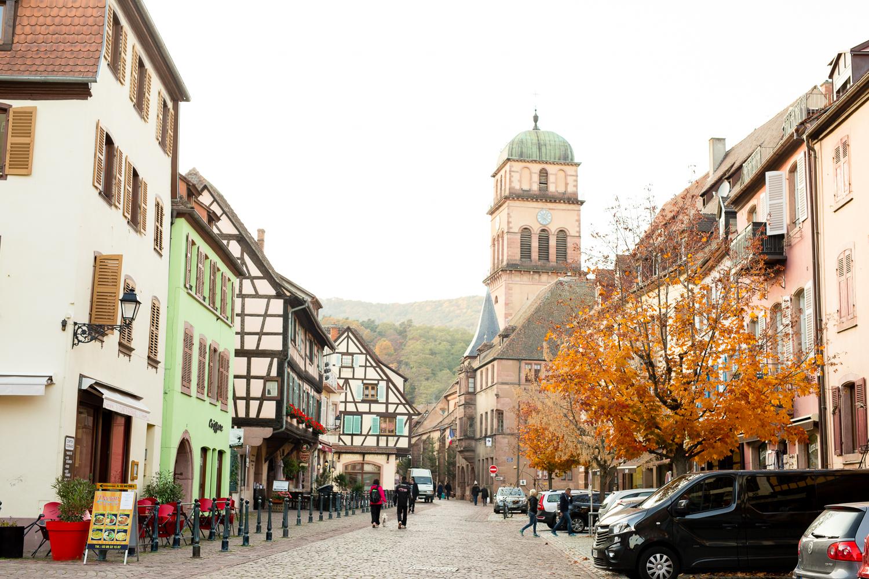 weekend-in-alsace-Kaysersberg-best-place-to-visit-france-16.jpg