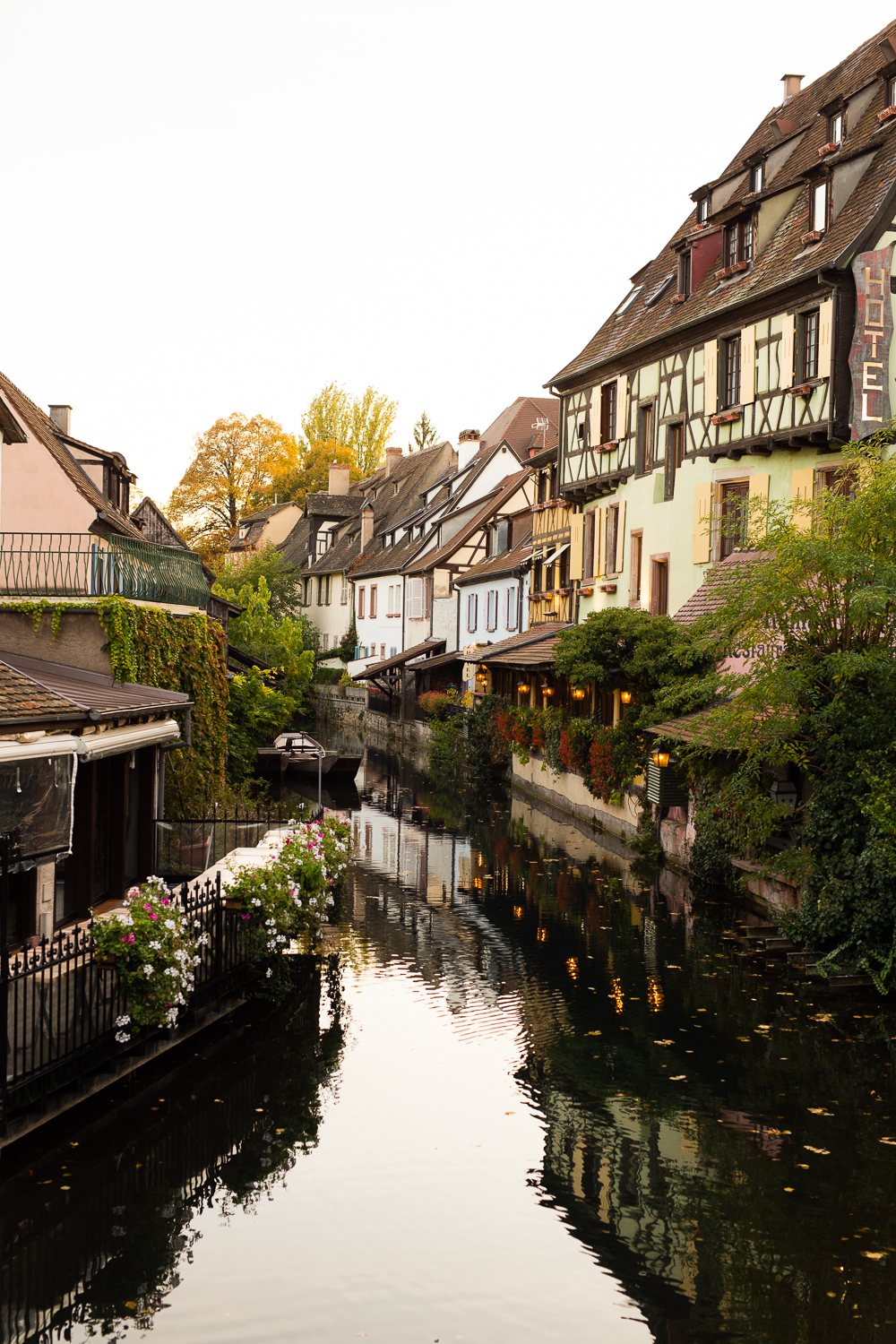weekend-in-alsace-Colmar-best-place-to-visit-france-3.jpg