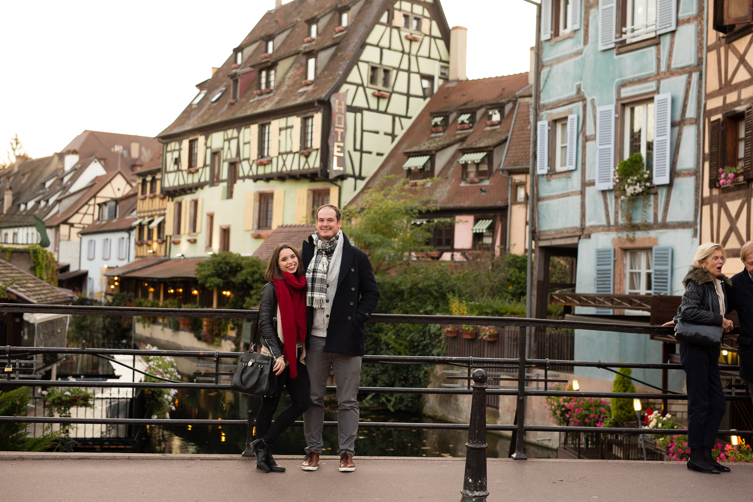 weekend-in-alsace-Colmar-best-place-to-visit-france-5.jpg