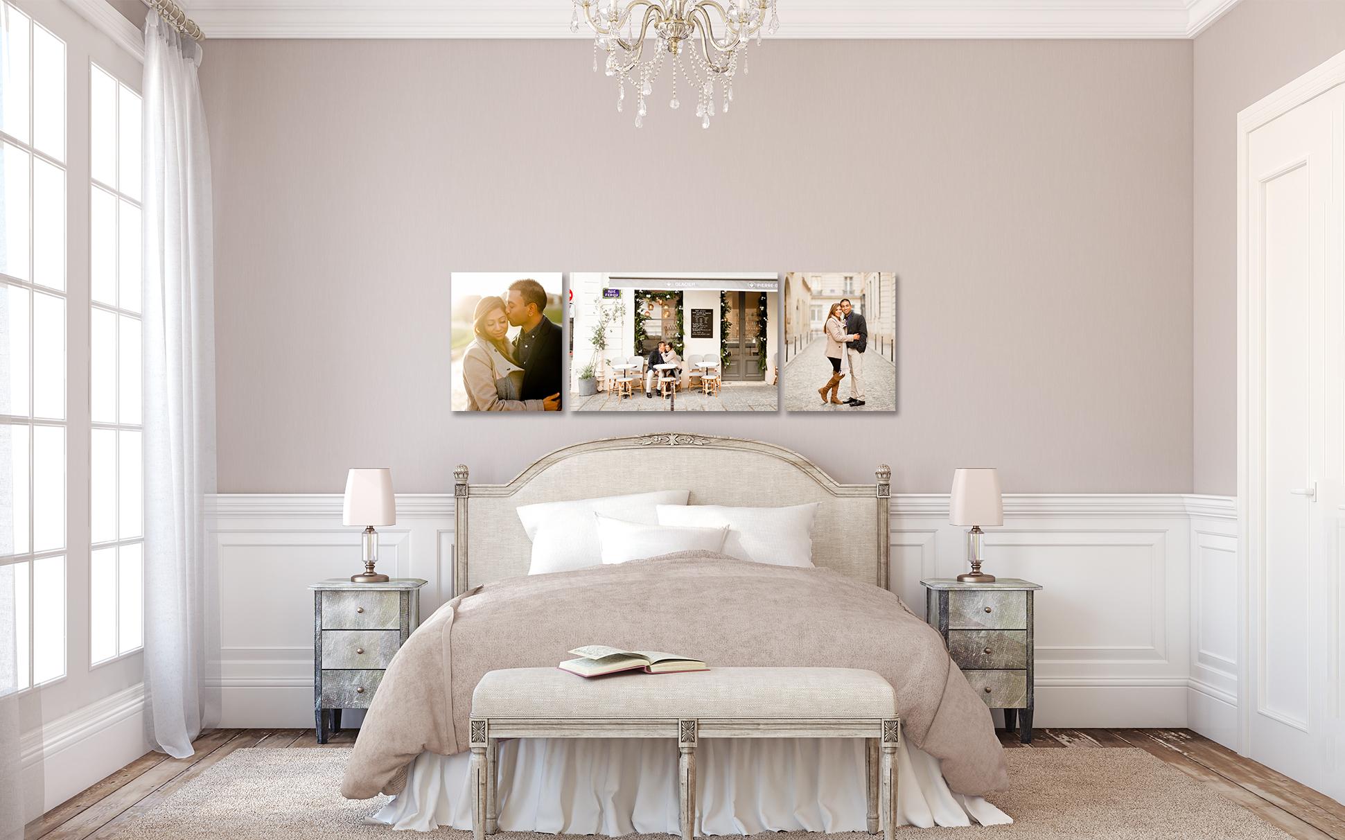 wall-portrait-collection-inspiration-paris-photographer-katie-donnelly.jpg