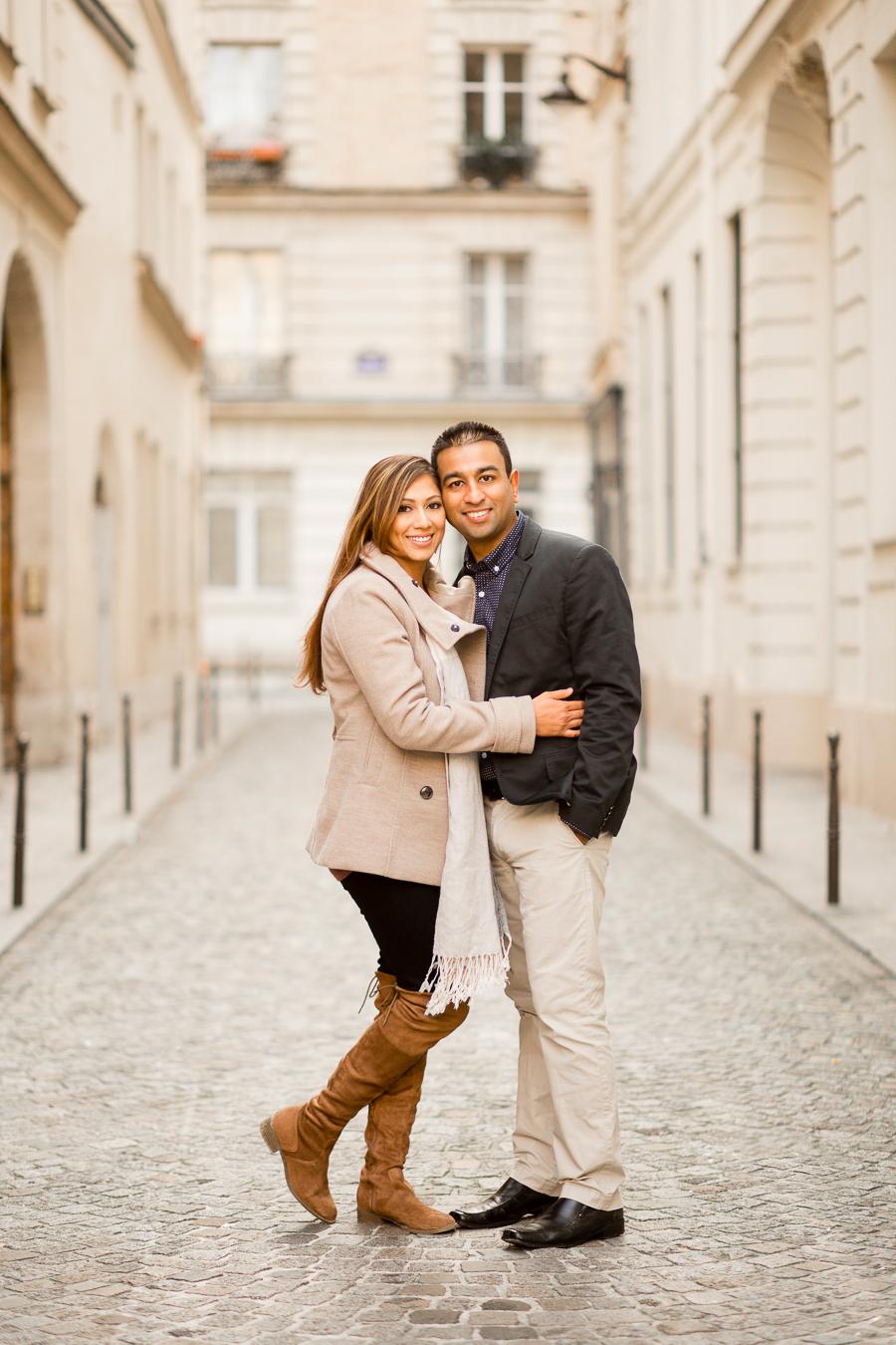 Paris-Engagement-Session-Jardin-du-Luxembourg-Paris-6_007.jpg