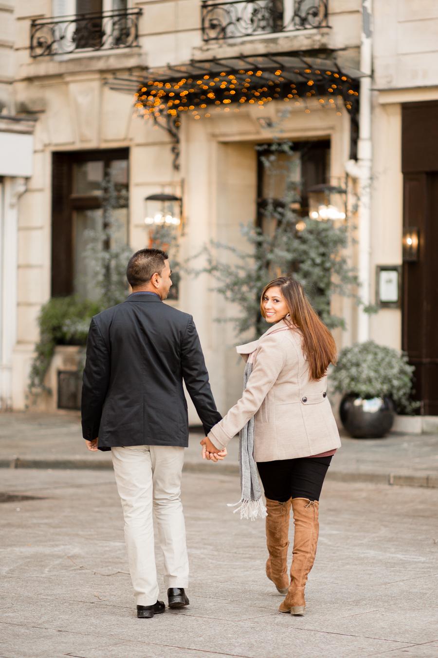 Paris-Engagement-Session-Jardin-du-Luxembourg-Paris-6_008.jpg