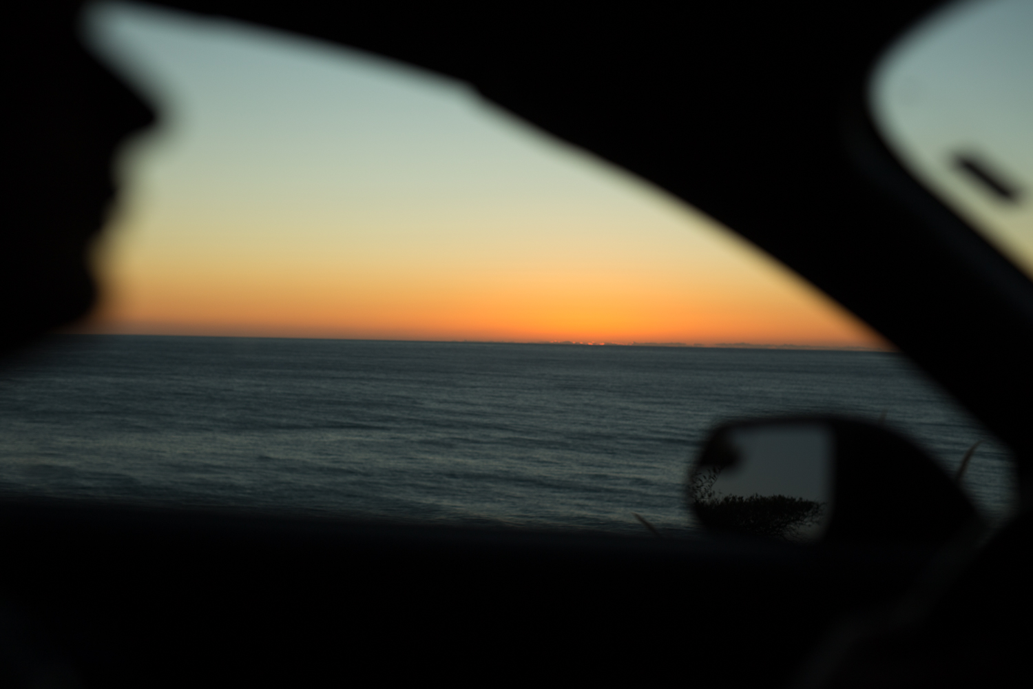 california-road-trip-route-1-katie-donnelly-photography-15.jpg