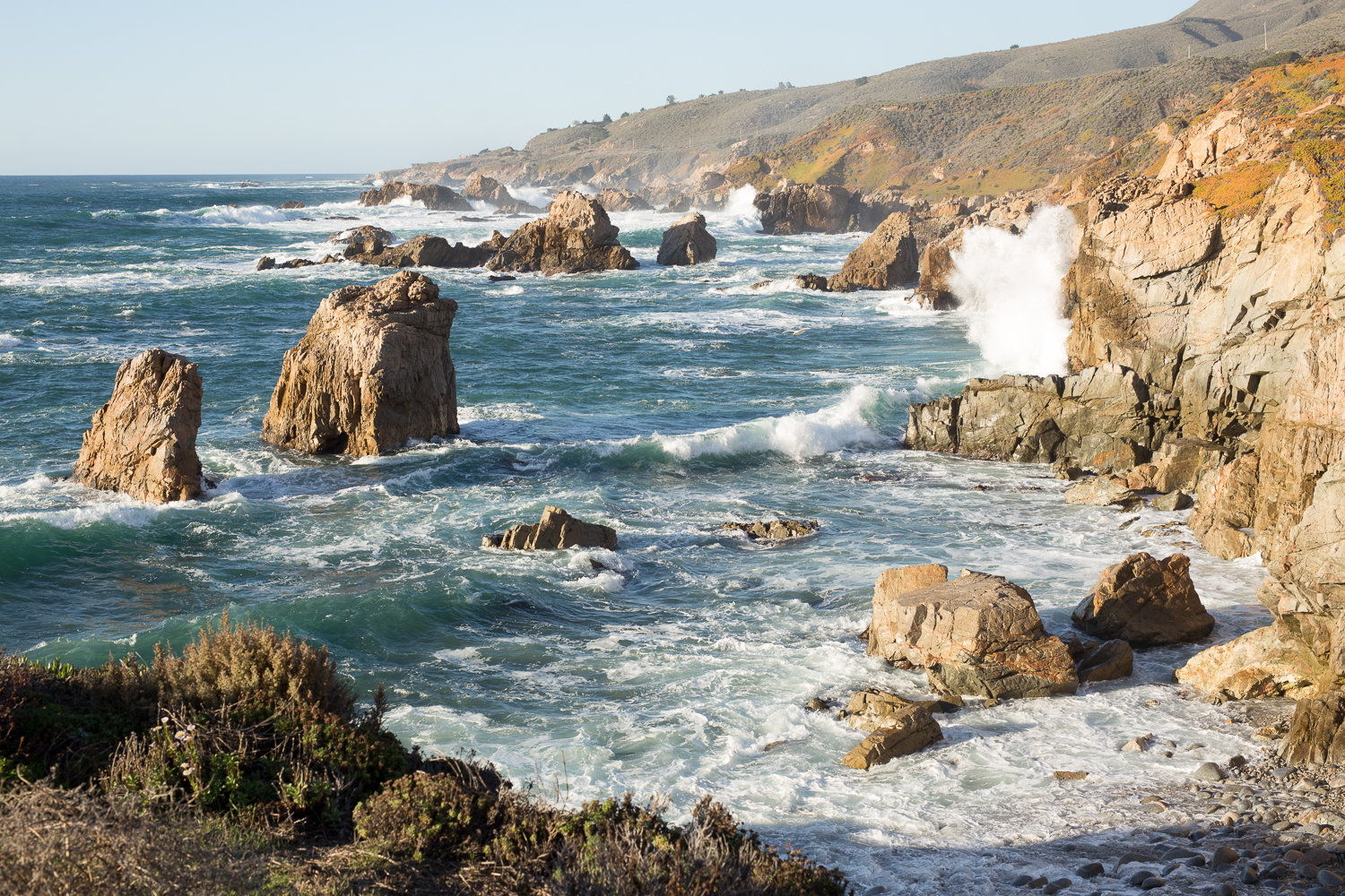 california-road-trip-route-1-katie-donnelly-photography-19.jpg