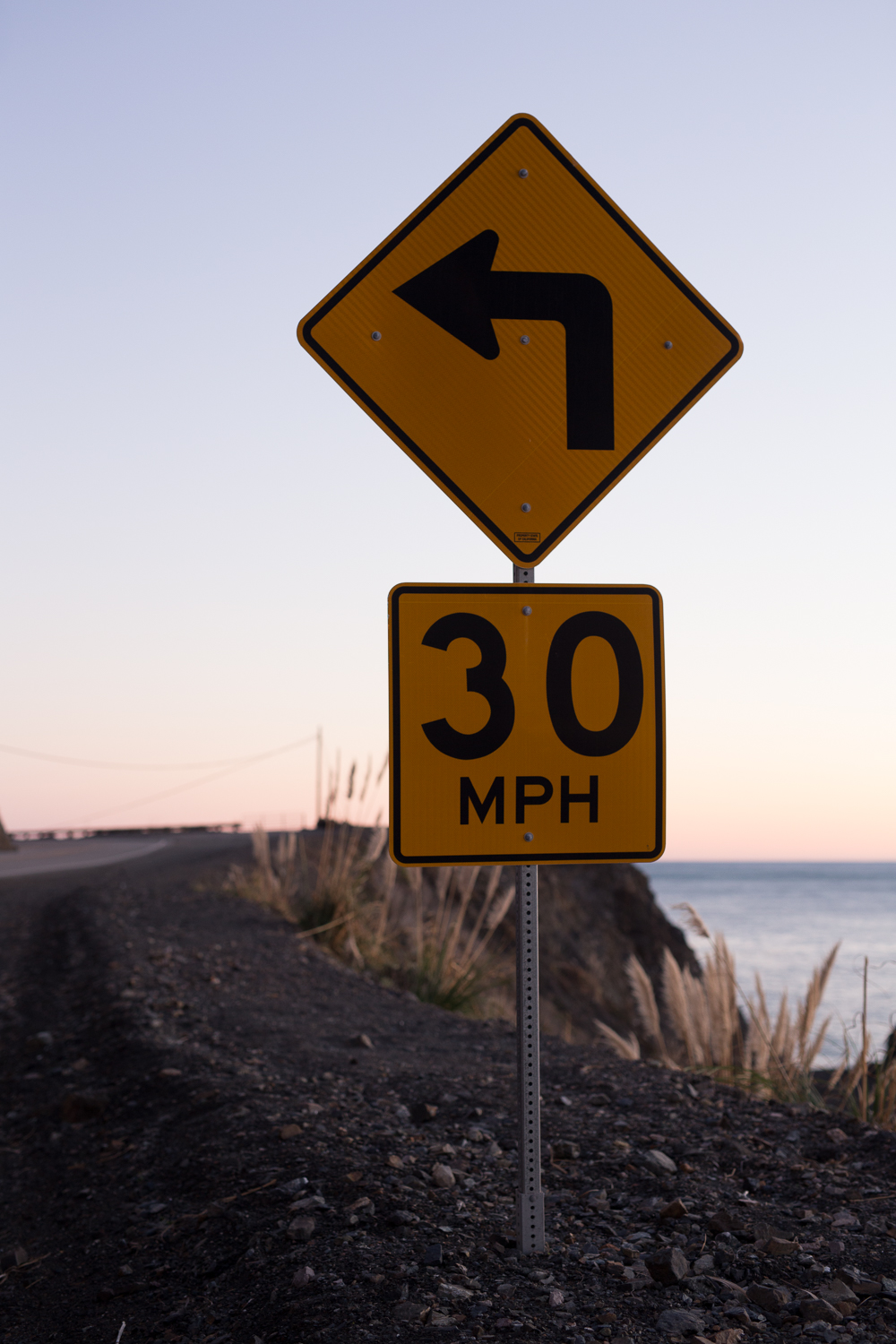 california-road-trip-route-1-katie-donnelly-photography-16.jpg