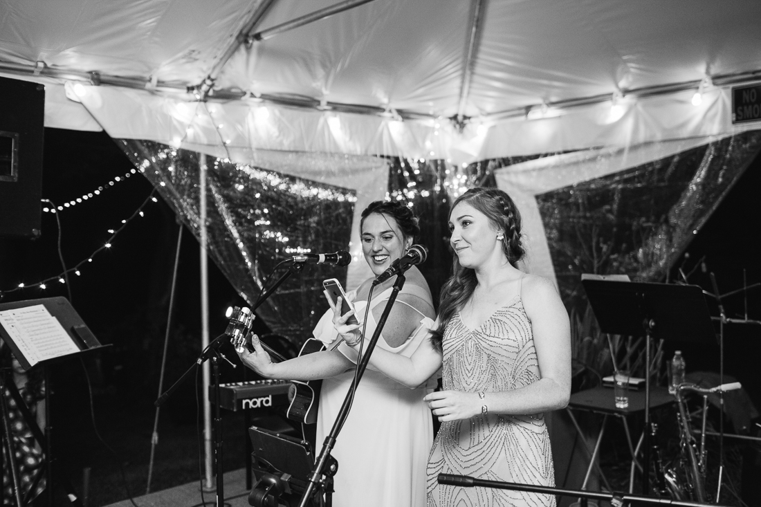 081917_pyk-katie-wedding-jillian-rollins-photography_391.jpg