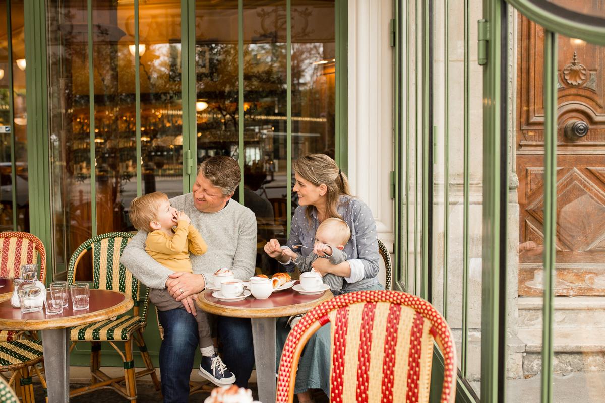 Jardin-du-Luxembourg-Family-Portraits-with-little-kids-in-Paris-in-April-II-Paris-photographer-Katie-Donnelly_005.jpg
