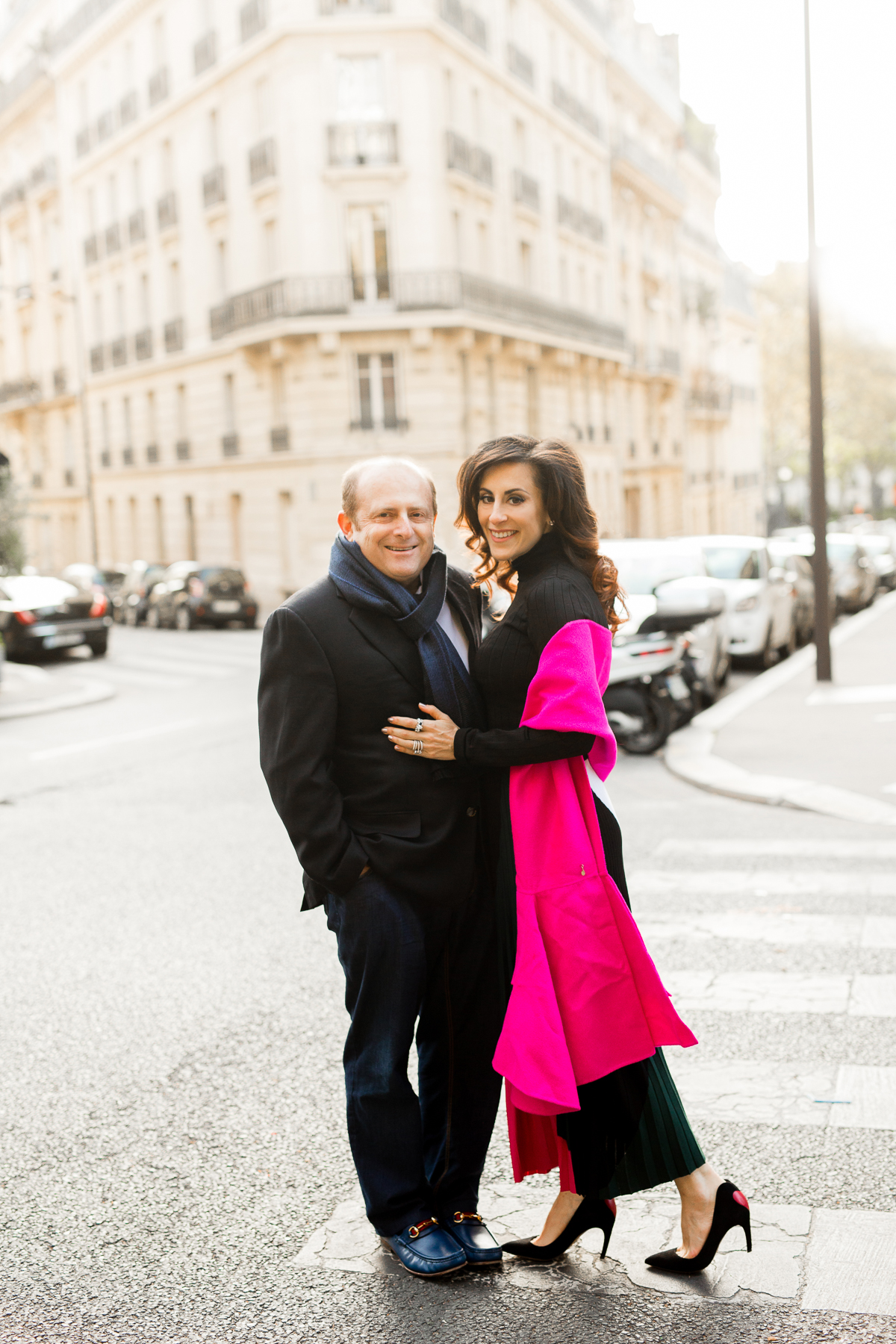 parisian_couple-portraits-le-penninsula-hotel-paris-centre-katie-donnelly-photography_001.jpg