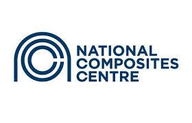 ncc logo.jpg