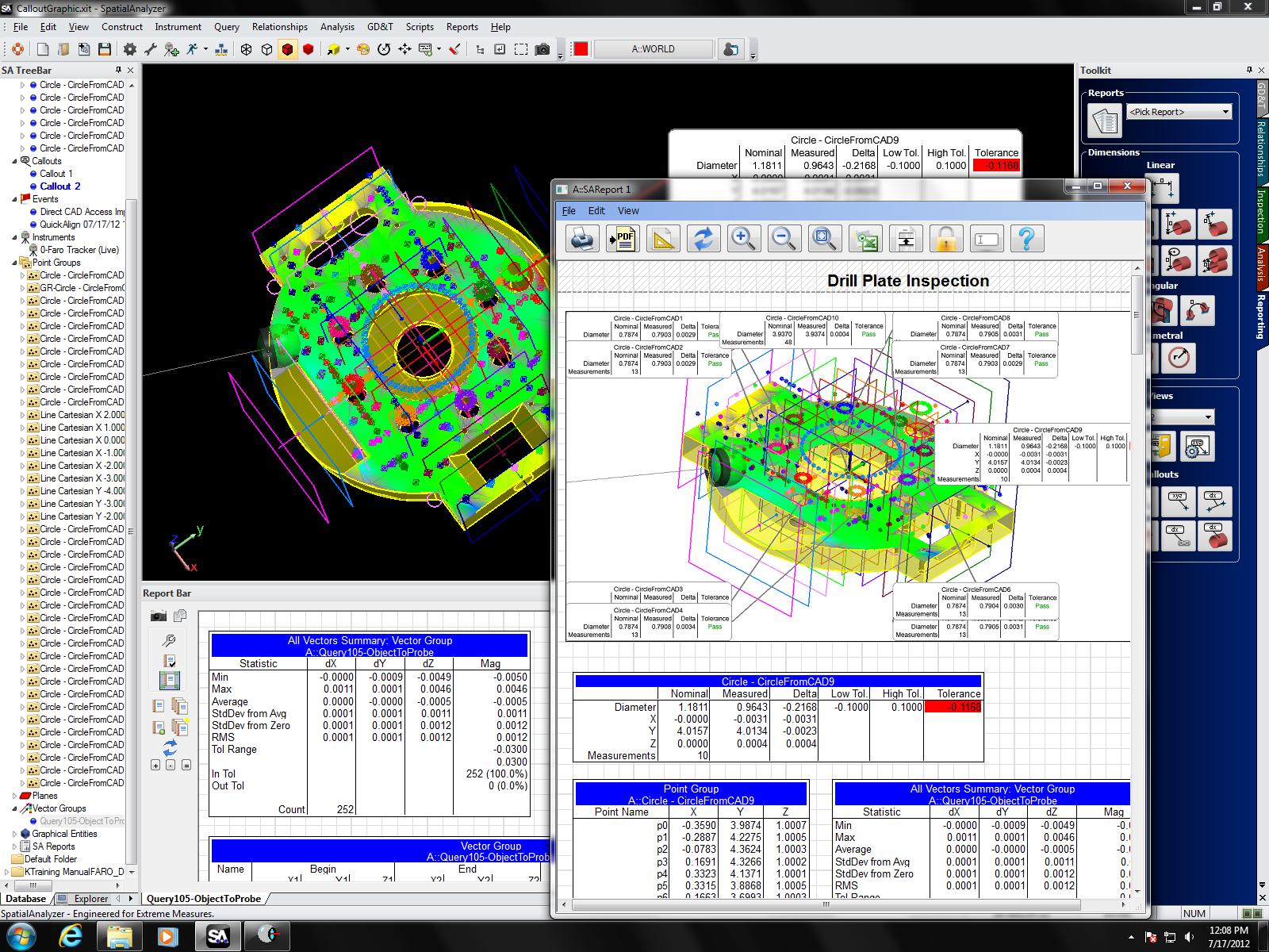 SA Pro Screenshot3.png