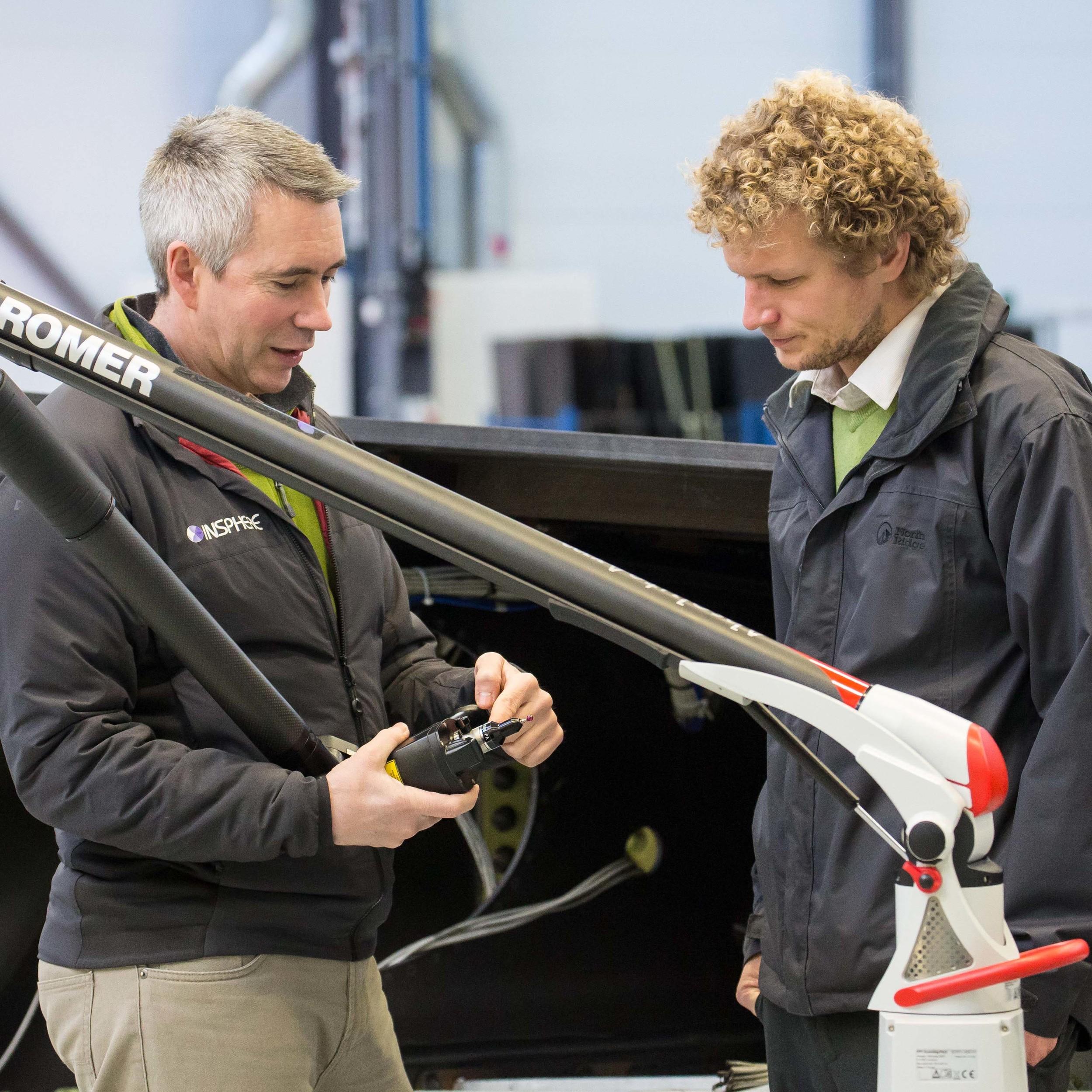 Measurement Training