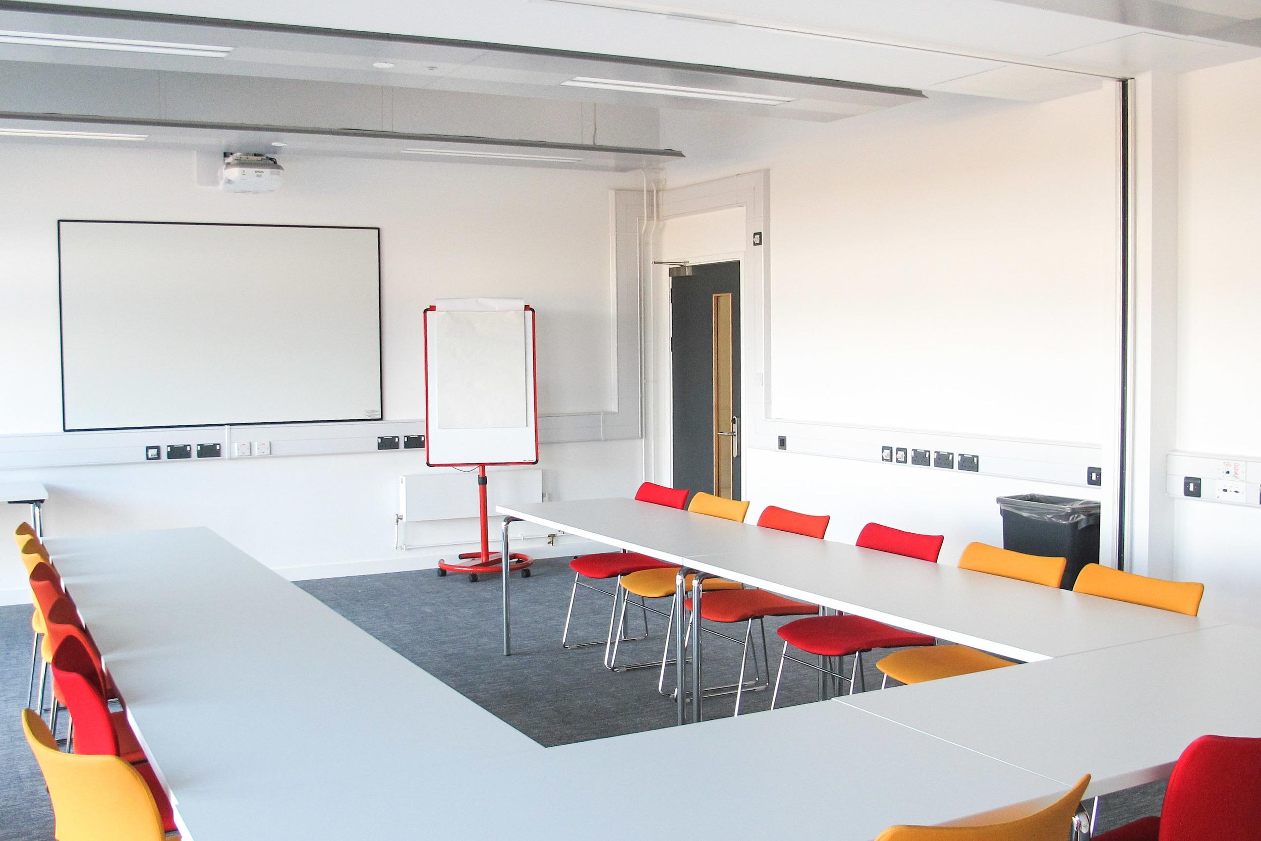 Training rooms (3 of 4).jpg