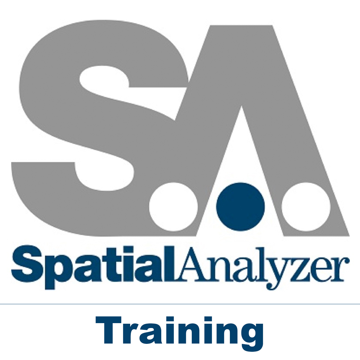 SpatialAnalyzer Training   We are the UK's approved deliverers of training for SpatialAnalyzer software. We provide both a three day introduction for new users as well as advanced training for experienced operators. This can be combined with good practice training for Laser Trackers if applicable.   Contact Us For More Information