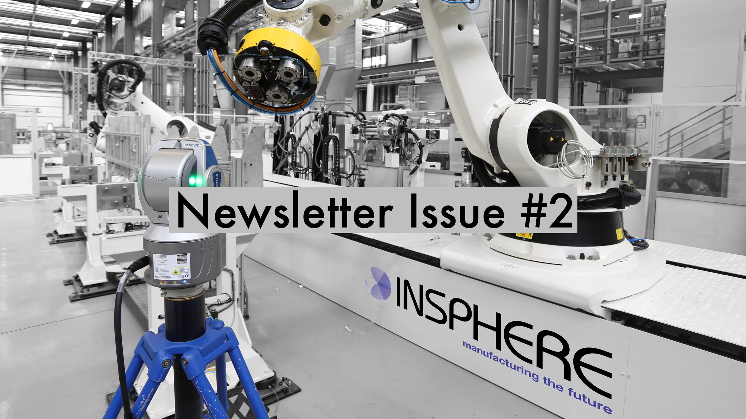 insphere-newsletter-issue2